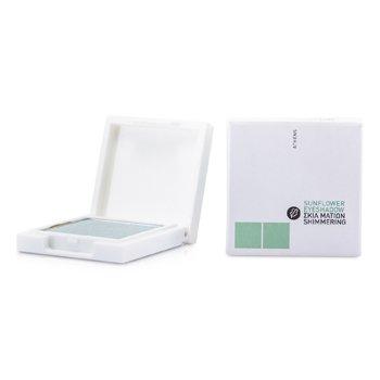 Korres Sombra de Ojos - # 42S Green White (Brillante)  1.8g/0.06oz