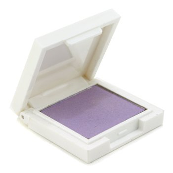 Korres Eye Shadow - # 74S Light Purple (Shimmering)  1.8g/0.06oz
