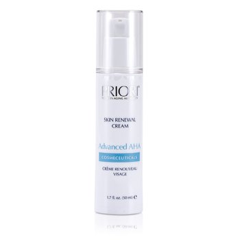 Advanced AHA Skin Renewal Cream  50ml/1.7oz