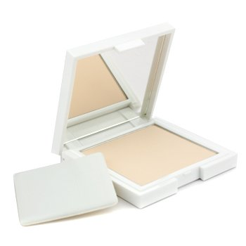 Multivitamin Compact Powder (For Oily to Combination Skin)  16g/0.56oz