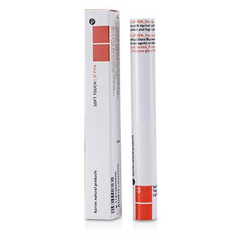 Soft Touch Lip Pen (With Apricot & Rice Bran Oils)  2g/0.07oz