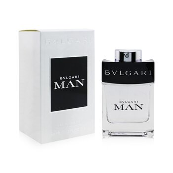 Man Agua de Colonia Vaporizador  60ml/2oz