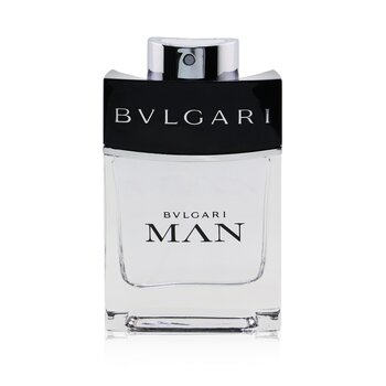 Man Eau De Toilette pihusti  60ml/2oz