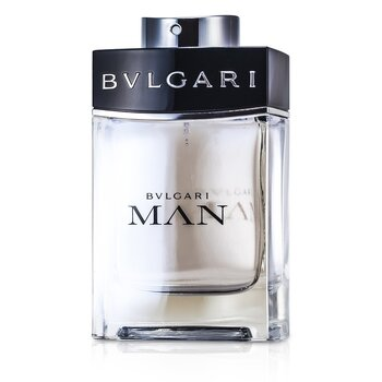Man Eau De Toilette pihusti  100ml/3.4oz