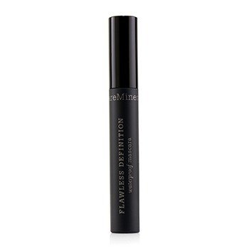 BareMinerals Flawless Definition Waterproof Mascara  10ml/0.33oz