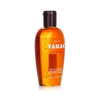 Tabac Orignal gel za tuširanje I kupanje  200ml/6.7oz
