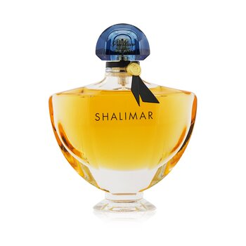 Shalimar Eau De Parfum Spray  90ml/3oz