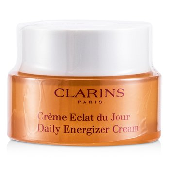 Daily Energizer Cream 30ml/1oz