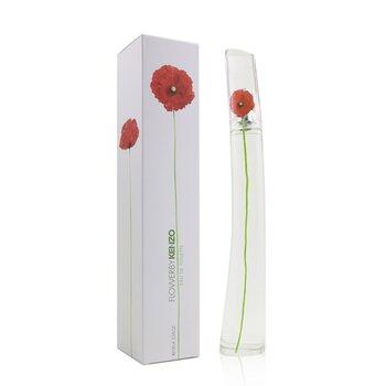 Flower Eau De Toilette Spray  100ml/3.4oz