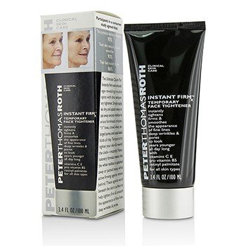 Instant Firmx Temporary Face Tightener  100ml/3.4oz