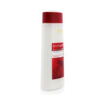 Dermo-Expertise RevitaLift Anti-Wrinkle & Firming Aqua-Milky Toner  200ml/6.7oz
