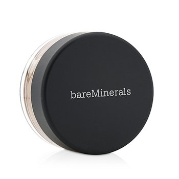 BareMinerals All Over Color Facial 1.5g/0.05oz