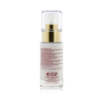 Liftsome Lift ucvrscujuci serum za lice  30ml/1.03oz
