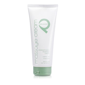 Micro-Emulsion Massage Cream (Salon Size) 200ml/6.8oz