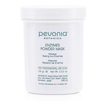 Enzymes Powder Mask (Salon Size)  100g/3.53oz