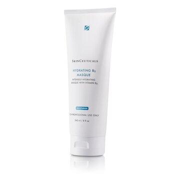 Skin Ceuticals Hydrating B5 Masque Hidratante ( Tama�o Sal�n )  240ml/8oz