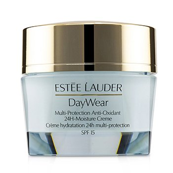 Estee Lauder Daywear Advanced Çok Korumalı Antioksidan Krem SPF 15 (Normal/Karma Ciltler İçin)  50ml/1.7oz