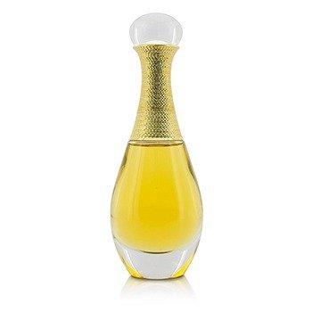 น้ำหอม J'Adore L' Or Essence   40ml/1.35oz