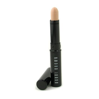 Bobbi Brown Face Touch Up Stick - # 2 Sand  2.3g/0.08oz