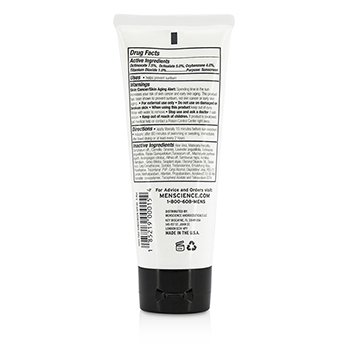 TiO2 Sun Block SPF 30 Waterproof  100ml/3.4oz