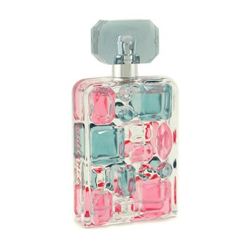 Radiance Eau De Parfum Spray  50ml/1.7oz