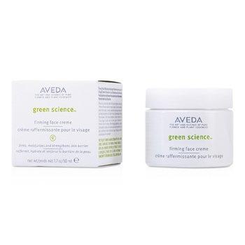Aveda Green Science Crema Reafirmante Rostro  50ml/1.7oz