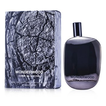 Wonderwood Eau De Parfum Vaporizador  100ml/3.3oz