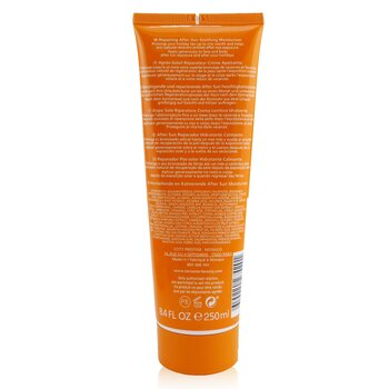 Tan Maximizer After Sun Soothing Moisturizer  250ml/8.4oz