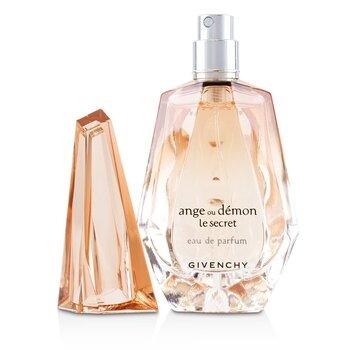 Ange Ou Demon Le Secret Eau De Parfum Spray 30ml/1oz