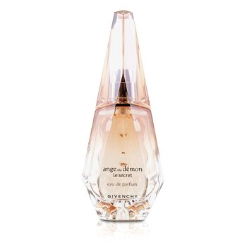 Ange Ou Demon Le Secret Eau De Parfum Spray  30ml/1oz
