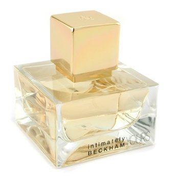 Intimately Yours Women Eau De Toilette Spray  50ml/1.7oz