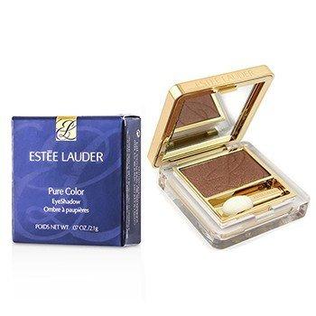 Estee Lauder New Pure Color Sombra de Ojos - # 35 Hot Cinnamon (Brillo)  2.1g/0.07oz