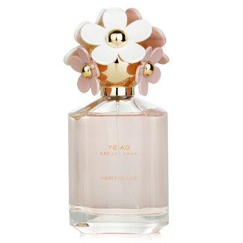 Daisy Eau So Fresh Туалетна Вода Спрей  125ml/4.2oz