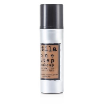 One Step Base de Maquillaje  30ml/1oz