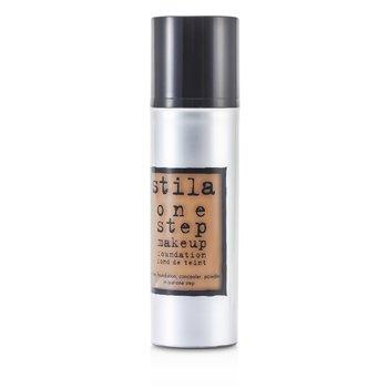 One Step Base de Maquillaje  30ml/1oz
