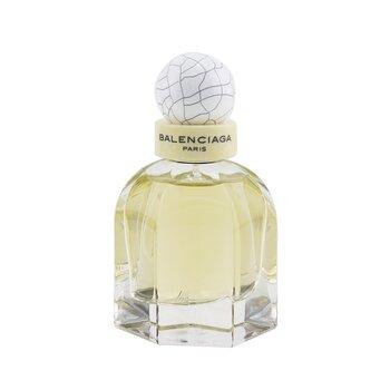 Eau De Parfum Spray  30ml/1oz
