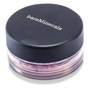 BareMinerals BareMinerals All Over Color Facial- Glee  1.5g/0.05oz