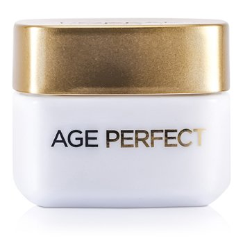 Dermo-Expertise Age Perfect Reinforcing Rehydrating Day Cream (For Mature Skin)  50ml/1.7oz