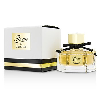 Flora By Gucci Eau De Parfum Spray  30ml/1oz