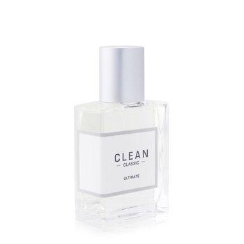 Clean Ultimate Eau De Parfum Vaporizador  30ml/1oz