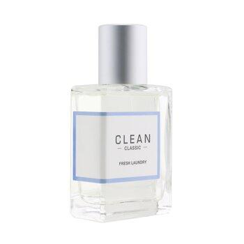 Classic Fresh Laundry Eau De Parfum Spray  30ml/1oz
