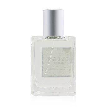 Woda perfumowana EDP Spray Clean Fresh Laundry  30ml/1oz