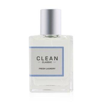 Woda perfumowana EDP Spray Clean Fresh Laundry 30ml/1oz
