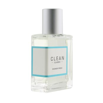 Clean Shower Fresh Eau De Parfum Spray 30ml/1oz