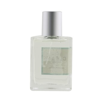 Woda perfumowana EDP Spray Clean Shower Fresh  30ml/1oz