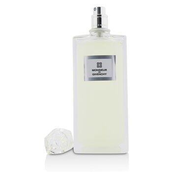 Les Parfums Mythiques - Monsieur De Givenchy Eau De Toilette Spray  100ml/3.3oz