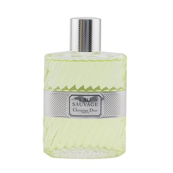 Eau Sauvage Agua de Colonia Botella  100ml/3.4oz