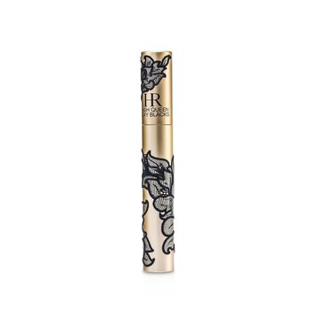 Lash Queen Sexy Blacks Mascara  6.9ml/0.23oz