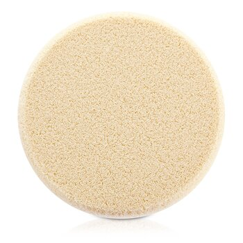 Total Finish Sponge (Refill)  -