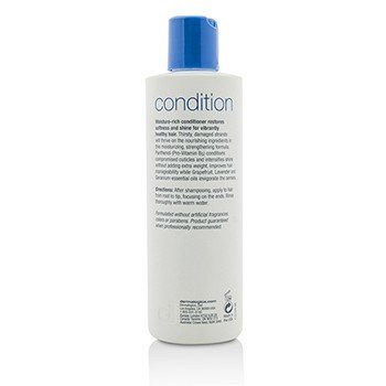 Daily Conditioning Rinse  250ml/8.4oz